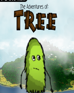 The Adventures of Tree indir