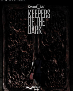 DreadOut Keepers of The Dark indir