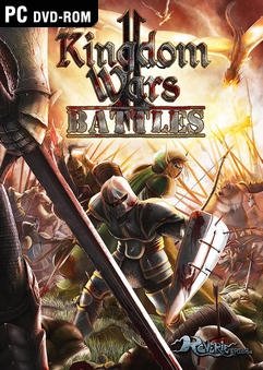 Kingdom Wars 2 Battles indir