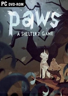 Paws A Shelter 2 Game torrent indir