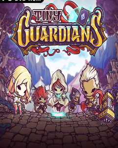 Tiny Guardians indir