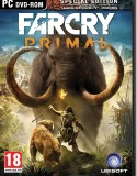 Far Cry Primal Apex Edition indir