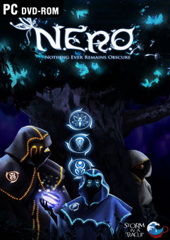 N.E.R.O.: Nothing Ever Remains Obscure indir