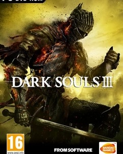 DARK SOULS 3 PC indir – Full indir