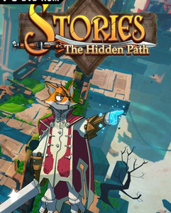 Stories The Path of Destinies indir