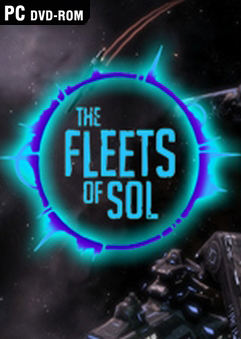 The Fleets of Sol indir
