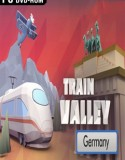 Train Vally Germany indir
