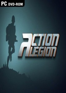 Action Legion pc games downlaod