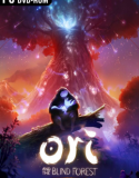 Ori and the Blind Forest Definitive Edition indir