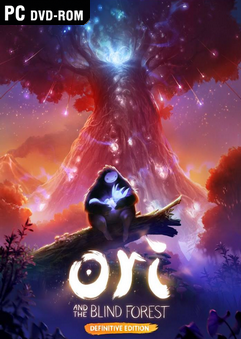 Ori and the Blind Forest Definitive Edition PC FULL 2017