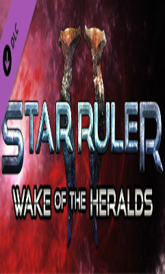 Star Ruler 2 Wake of the Heralds indir
