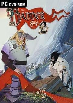 The Banner Saga 2 pc games