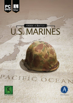 order-of-battle-u-s-marines