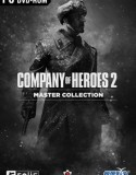 Company of Heroes 2 Master Collection indir