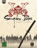 Sengoku Jidai Shadow of the Shogun indir