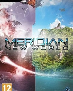 Meridian New World PC full indir