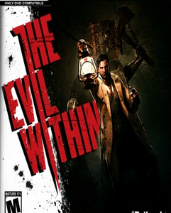 The Evil Within Deluxe Edition indir