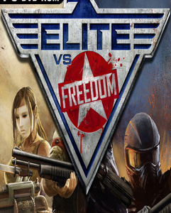Elite vs Freedom indir