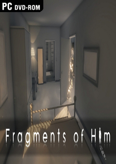Fragments of Him indir