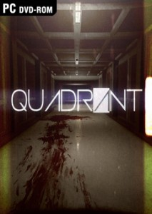 Quadrant chapter pc torrent oyun