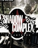 Shadow Complex Remastered indir