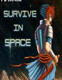Survive in Space indir