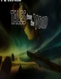 Tales from the Void indir