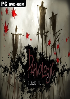 Pathologic Classic HD PC + FULL indir