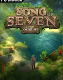 The Song of Seven Chapter One indir