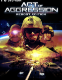 Act of Aggression Reboot Edition indir