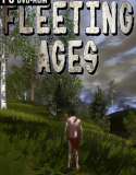 Fleeting Ages indir