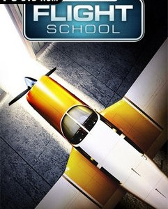 Dovetail Games Flight School indir