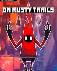 On Rusty Trails indir