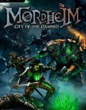 Mordheim City of the Damned Witch Hunter indir