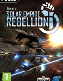 Sins of a Solar Empire Rebellion Outlaw Sectors indir