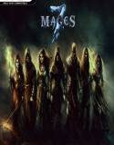 7 Mages indir