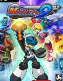 Mighty No 9 indir