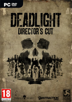 Deadlight Directors Cut PROPER indir