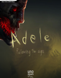 Adele Following the Signs indir