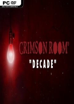 Crimson Room Decade indir