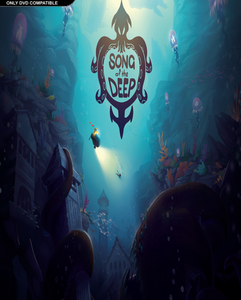 Song of the Deep indir
