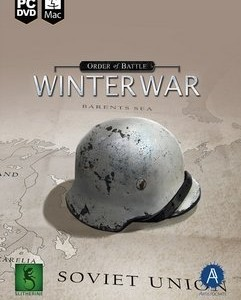 Order of Battle World War II Winter War indir