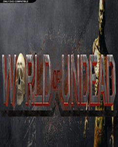 World Of Undead indir