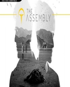 The Assembly indir