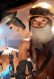 recore pc game download