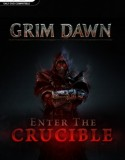 Grim Dawn v2.7.0.12 Incl Crucible DLC indir
