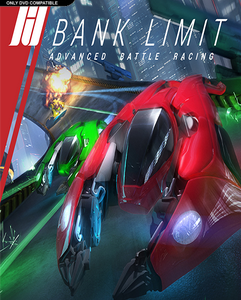 Bank Limit Advanced Battle Racing indir