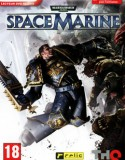 Warhammer 40.000 Space Marine Collection indir