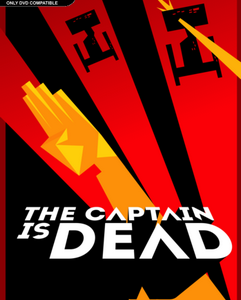 Tabletop Simulator – The Captain Is Dead indir