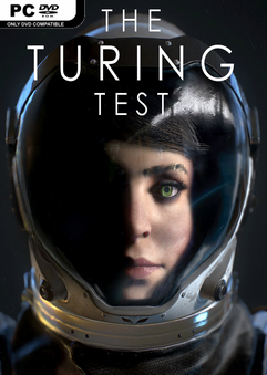 The Turing Test indir